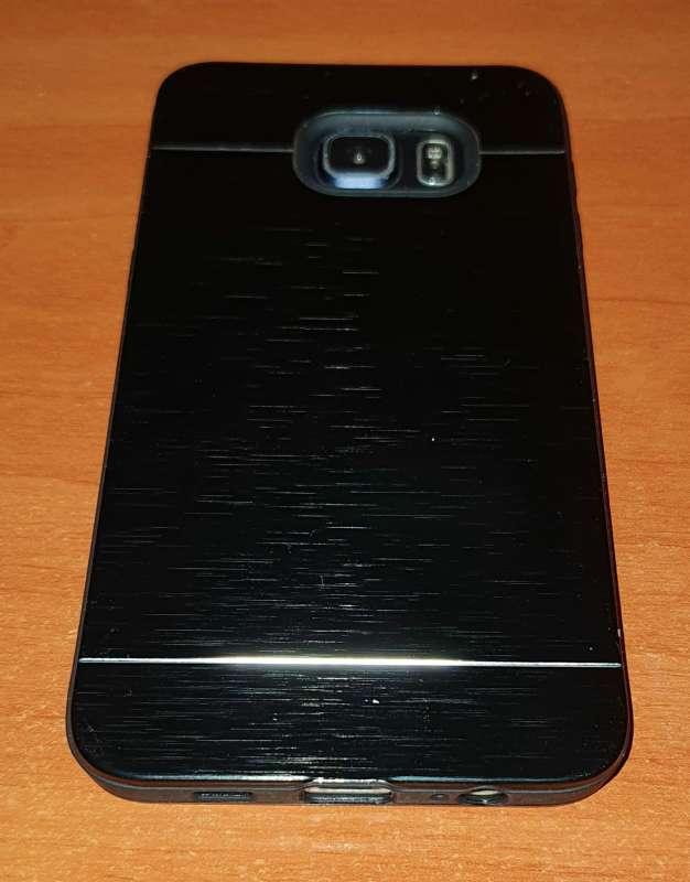 Imagen producto Samsung Galaxy S6 Edge + Plus 5