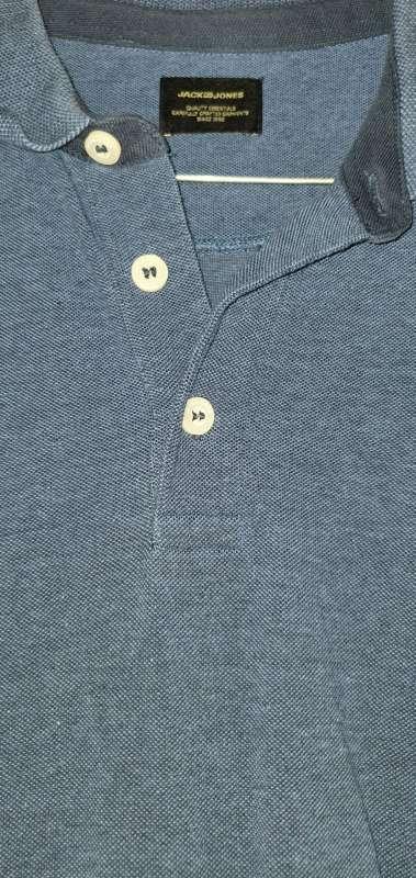 Imagen producto Camisa Marca Jack & Jones 3