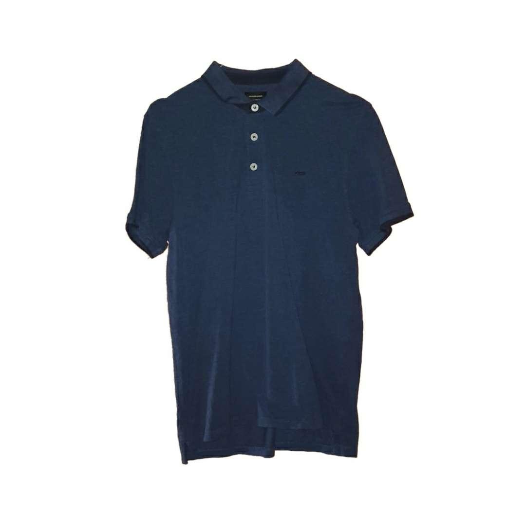 Imagen Camisa Marca Jack & Jones