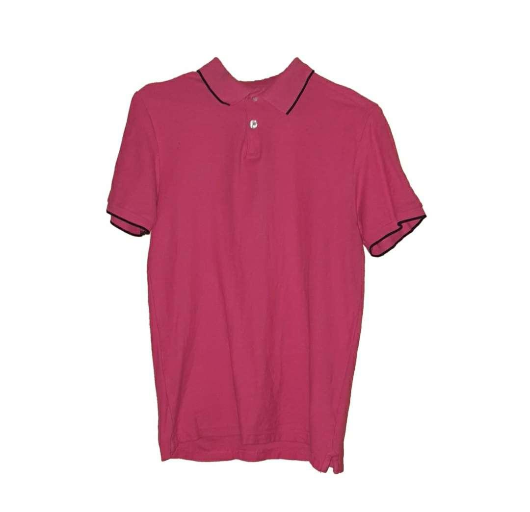 Imagen Camisa Marca Primark.