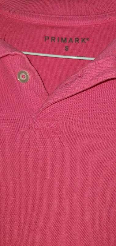 Imagen producto Camisa Marca Primark. 2