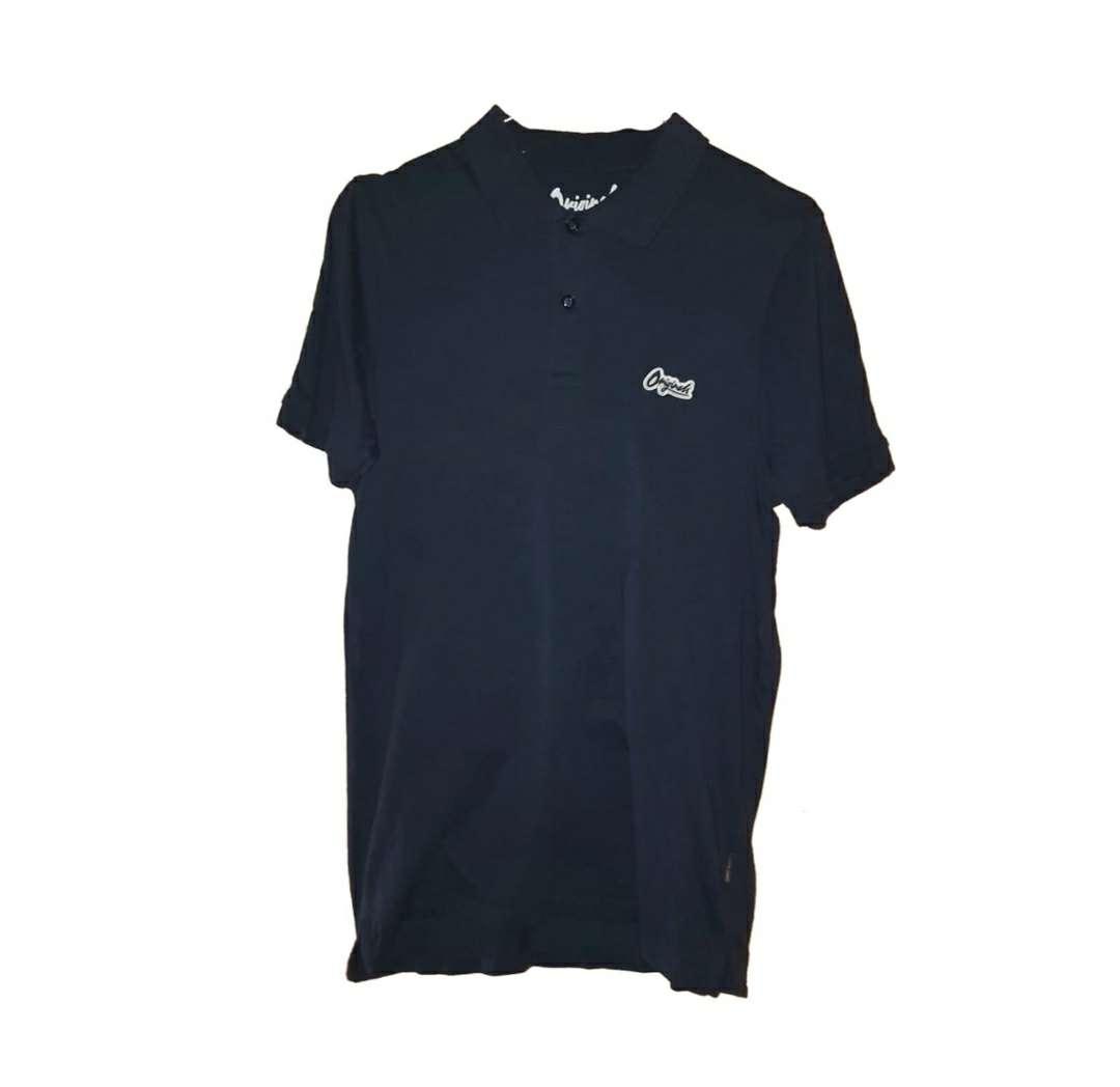 Imagen Camisa Marca Jack & Jones Originals