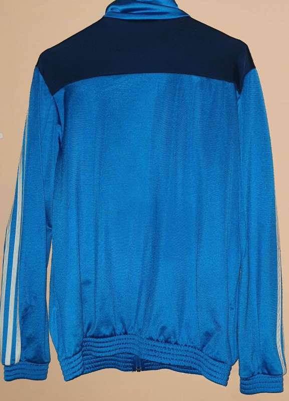 Imagen producto Chaqueta Marca Adidas. 3