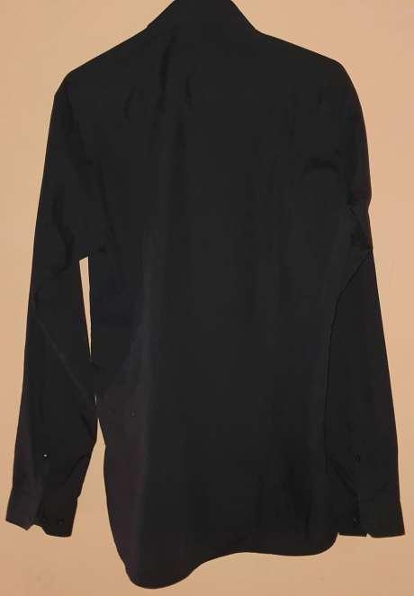 Imagen producto Camisa Marca Micolet. 3