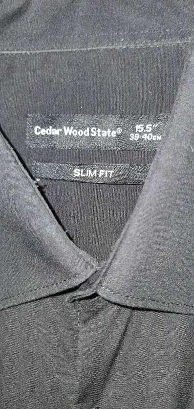 Imagen producto Camisa Marca Micolet. 2