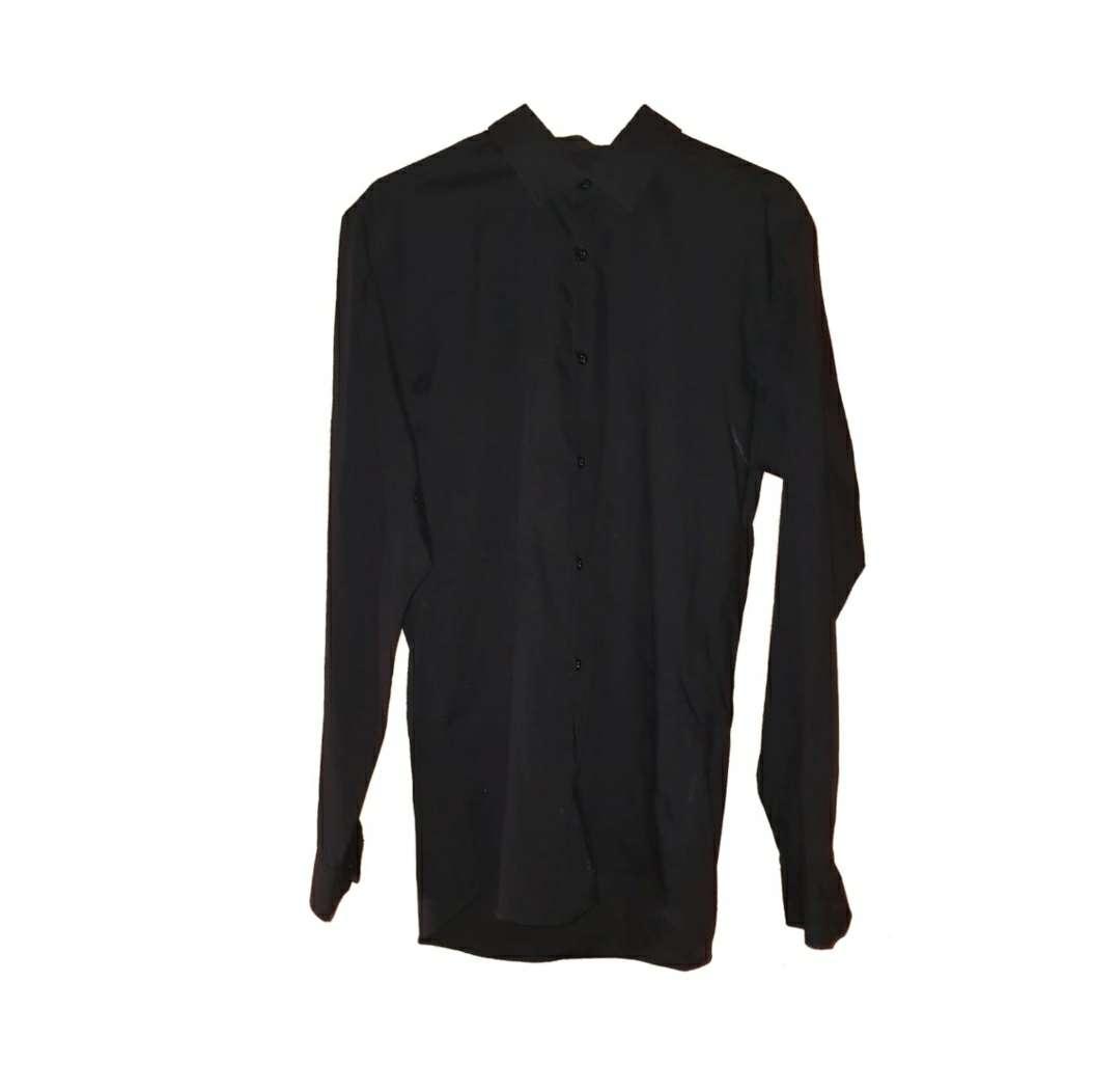 Imagen Camisa Marca Micolet.