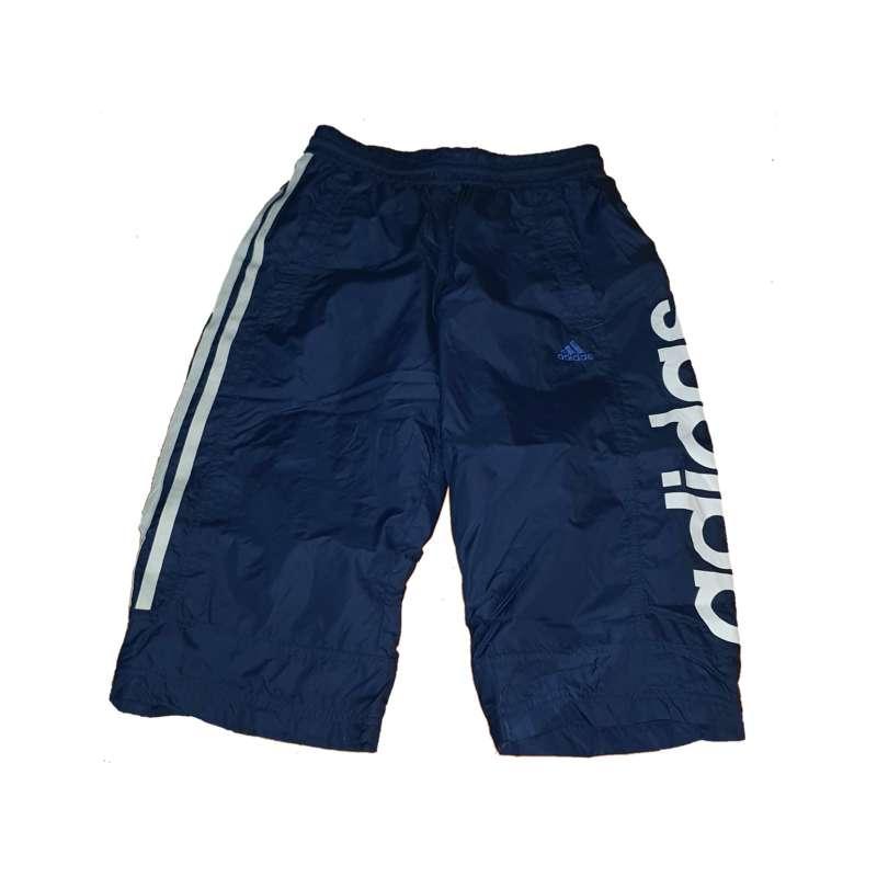 Imagen producto Pantalón Corto Marca Adidas. 1