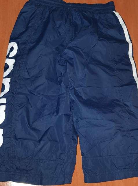 Imagen producto Pantalón Corto Marca Adidas. 2