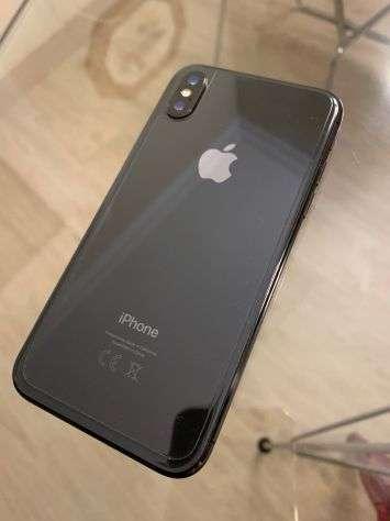 Imagen producto IPhone X ORIGINAL 2