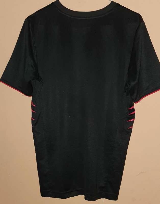 Imagen producto Camiseta Marca Puma 3