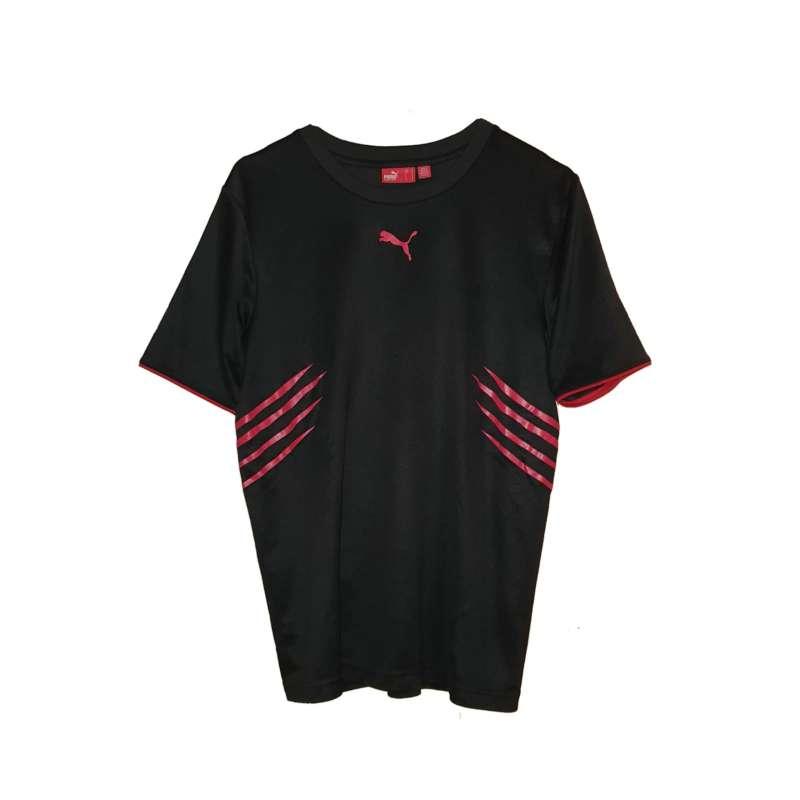 Imagen Camiseta Marca Puma