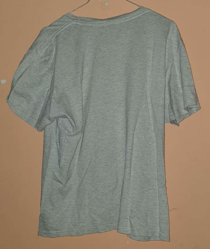 Imagen producto Camiseta Marca Vans. 2
