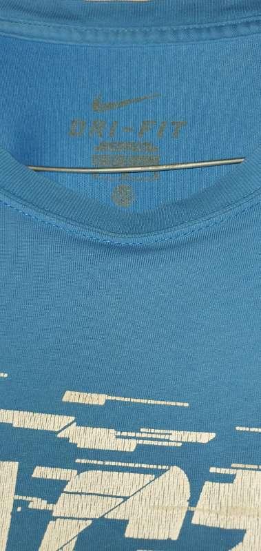 Imagen producto Camiseta Marca Nike 2
