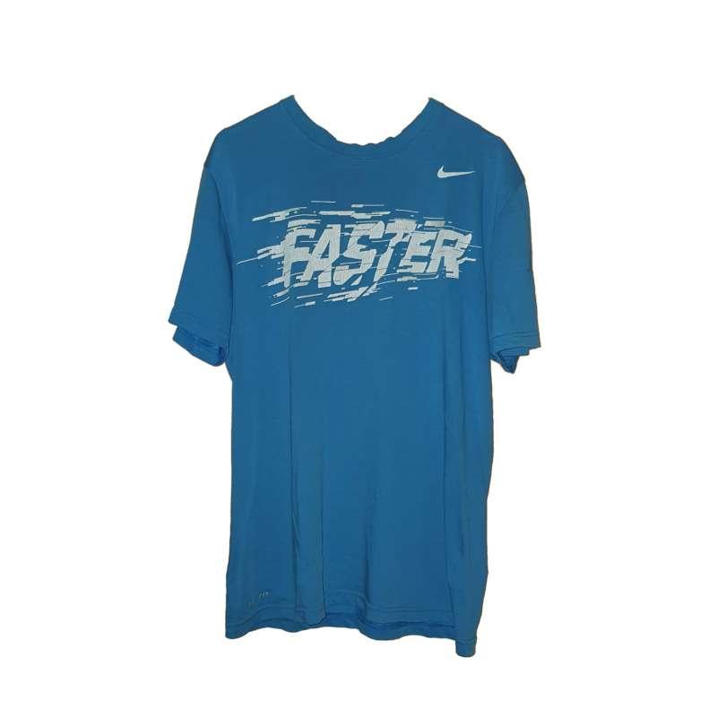 Imagen Camiseta Marca Nike