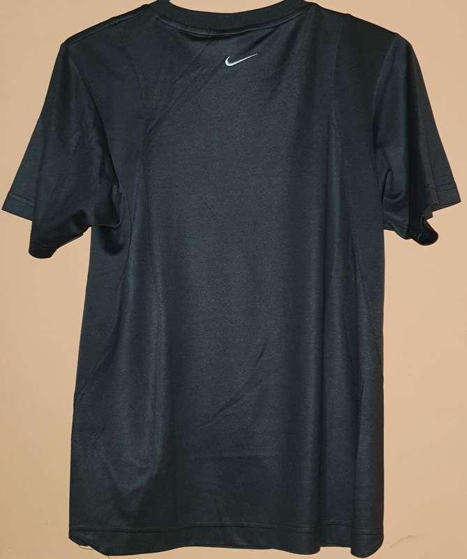 Imagen producto Camiseta Nike 4