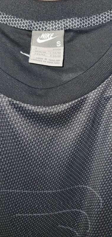 Imagen producto Camiseta Nike 2