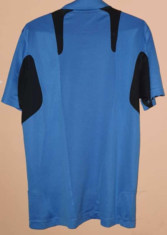 Imagen producto Camisa Marca Adidas 3