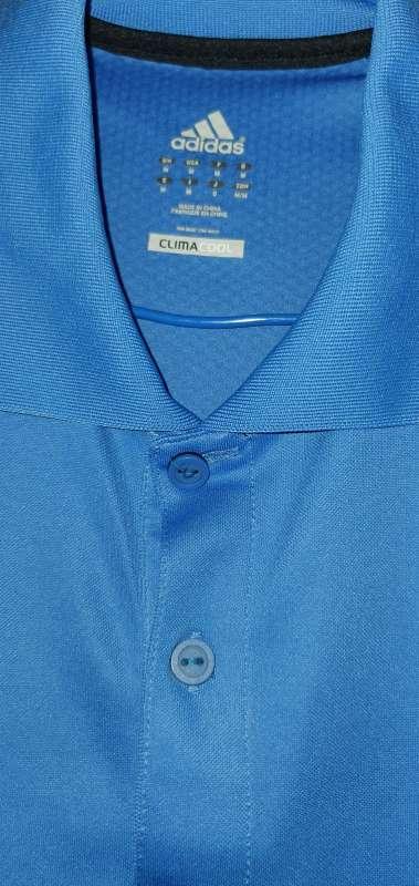 Imagen producto Camisa Marca Adidas 2