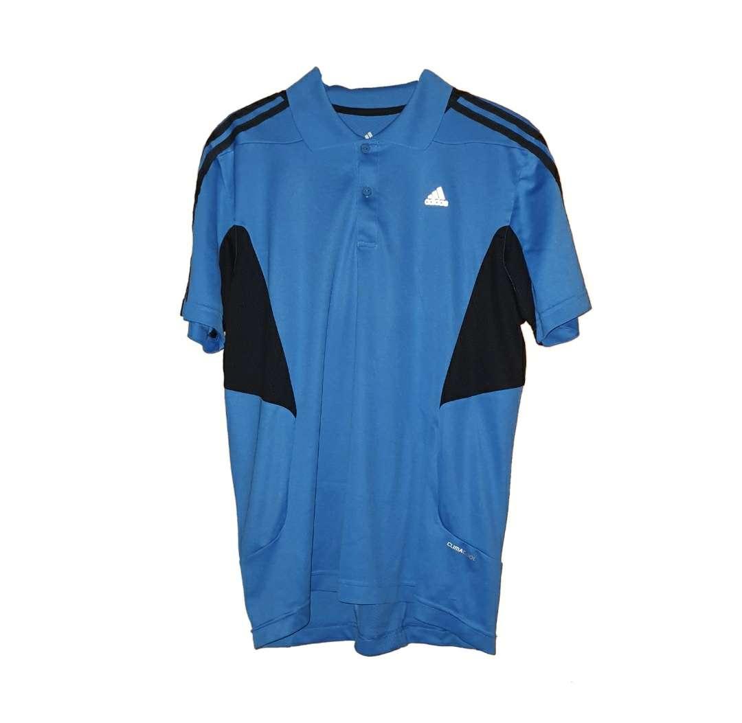 Imagen Camisa Marca Adidas