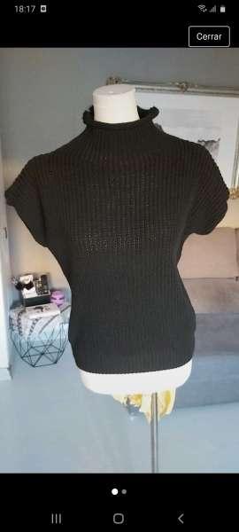 Imagen moda Jersey nuevo con etiqueta