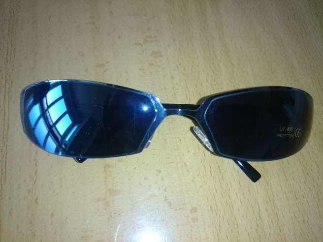 Imagen Gafas de sol con protección UV400