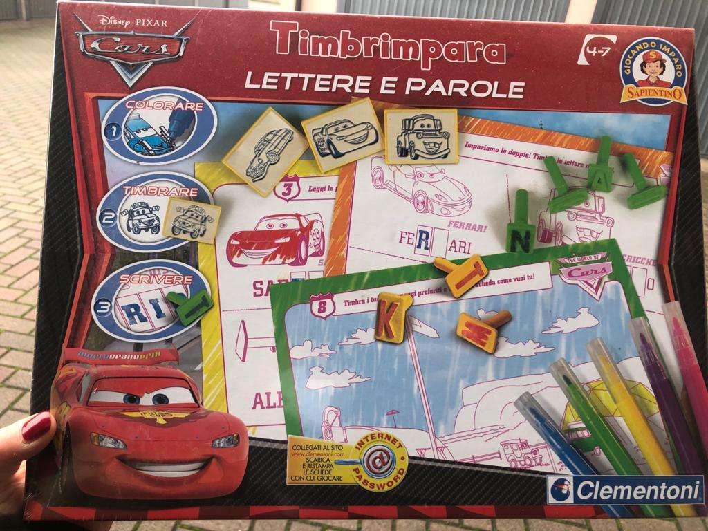 Imagen producto Giochi in scatola nuovi e confezionati 2