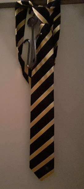 Imagen vendo corbata nueva a 10 €