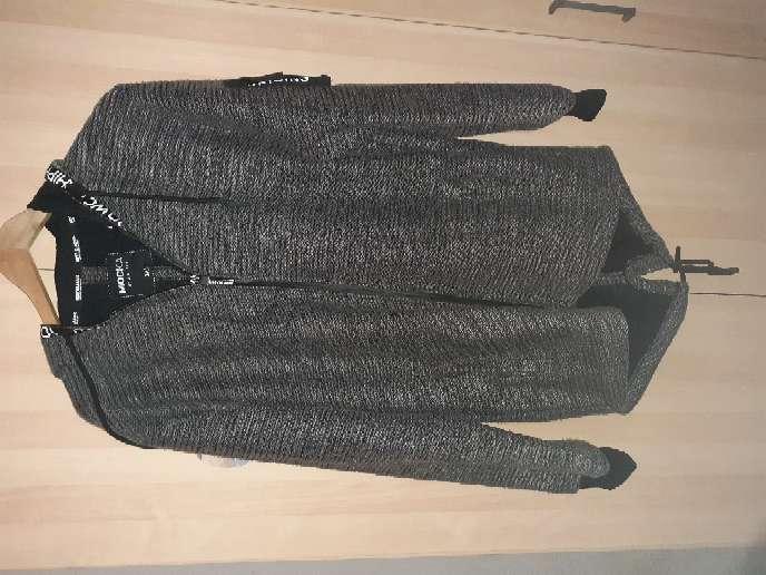 Imagen vendo chaqueta nueva