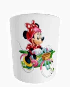 Imagen la taza ideal para tus ?