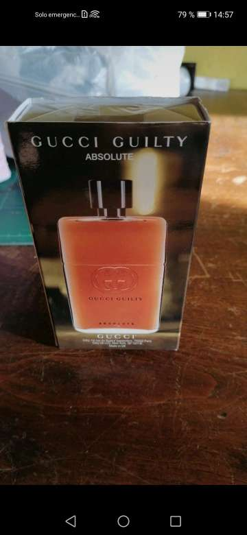 Imagen perfumes y cremas