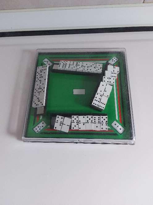 Imagen producto Domino magnético  3