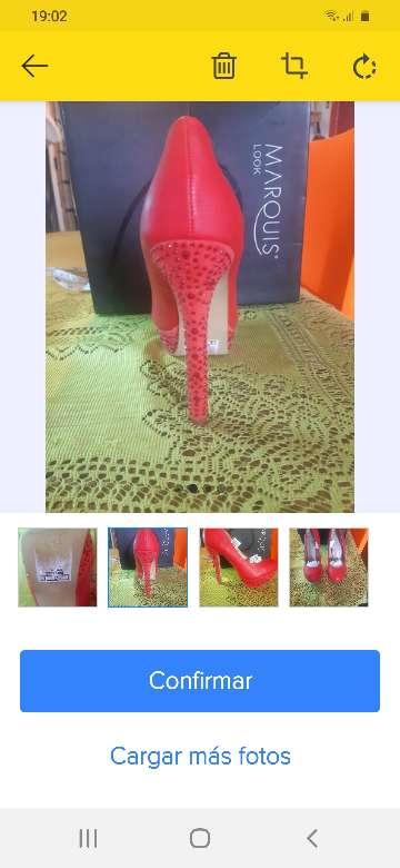 Imagen producto Zapatos de mujer nuevos 3