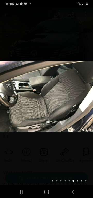 Imagen producto Volkswagen Passat 5