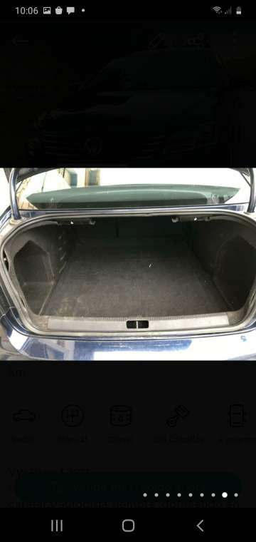 Imagen producto Volkswagen Passat 9