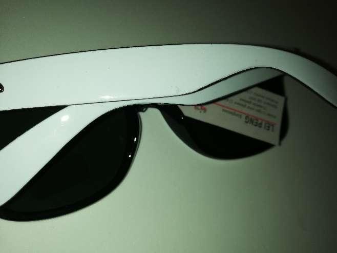 Imagen producto Gafas Ray.Ban Unisex Nuevas 3