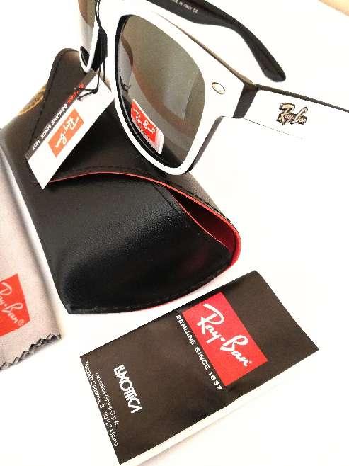 Imagen producto Gafas Ray.Ban Unisex Nuevas 8