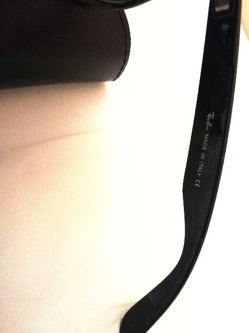 Imagen producto Gafas Ray.Ban Unisex Nuevas 9