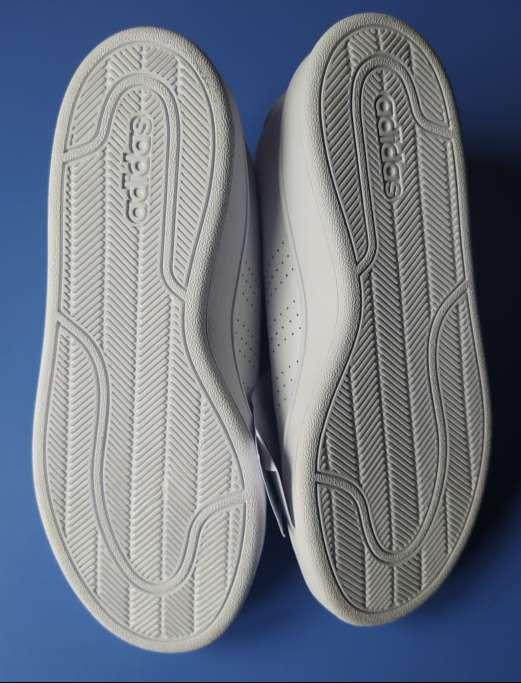 Imagen producto Zapatillas Adidas Cloudfoam Advantage Premium Women n°37 1/3 2
