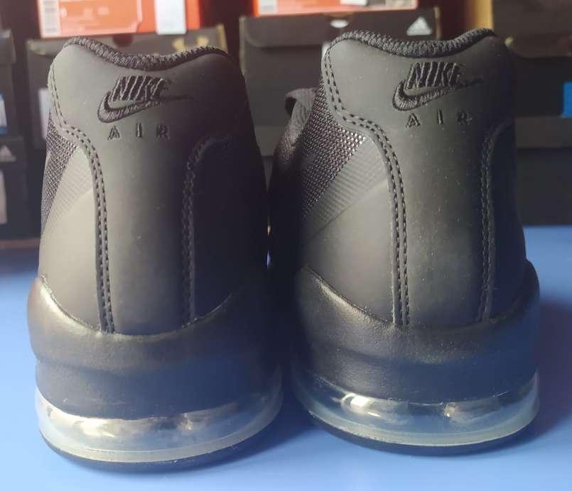 Imagen producto Zapatillas Nike Air Max Invigor n°45 2