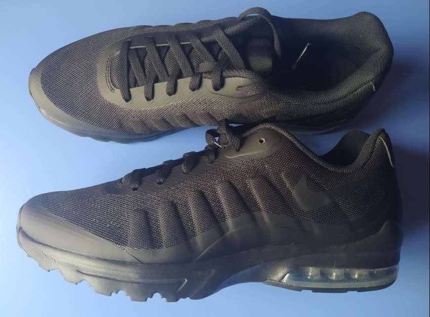 Imagen Zapatillas Nike Air Max Invigor n°45