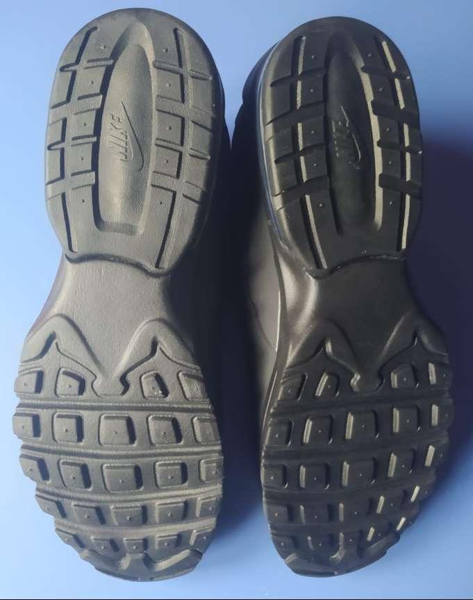 Imagen producto Zapatillas Nike Air Max Invigor n°45 3