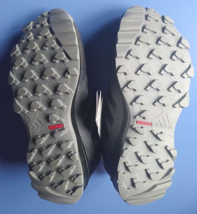 Imagen producto Zapatillas Adidas Terrex Tracerocker  Women n°39 1/3 2