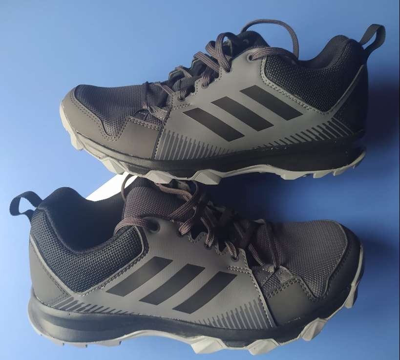 Imagen producto Zapatillas Adidas Terrex Tracerocker  Women n°39 1/3 4