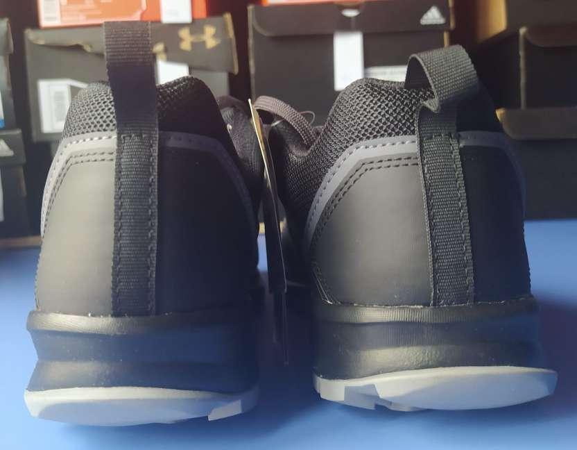 Imagen producto Zapatillas Adidas Terrex Tracerocker  Women n°39 1/3 5
