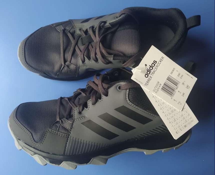 Imagen Zapatillas Adidas Terrex Tracerocker  Women n°39 1/3