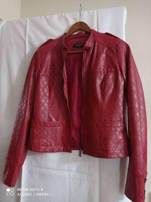 Imagen producto Vendo ropa desde 10 € 3
