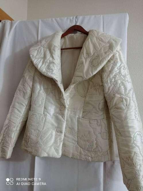 Imagen producto Vendo ropa desde 10 € 4