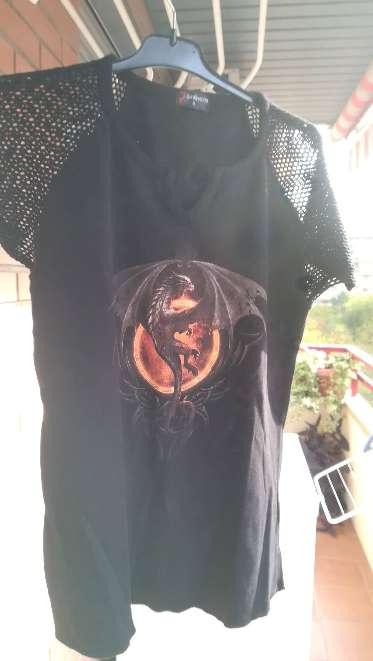 Imagen producto Vendo ropa desde 10 € 6