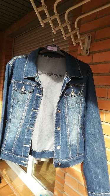 Imagen producto Vendo ropa desde 10 € 7