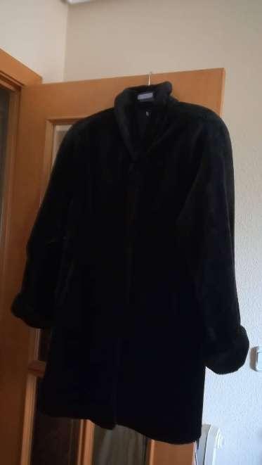 Imagen producto Vendo ropa desde 10 € 8